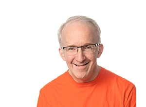 Bernard Bryant United Way of Greater Kingsport