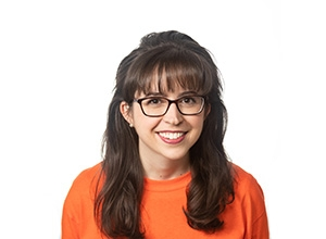 Emily Merritt United WE READ United Way of Greater Kingsport