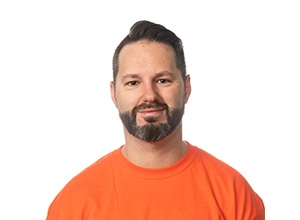 Jonathan Anderson United Way of Greater Kingsport