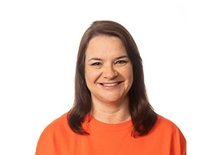 Lori Miller United Way of Greater Kingsport