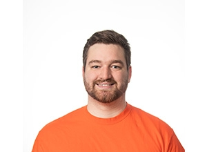 Sam Lancaster United Way of Greater Kingsport