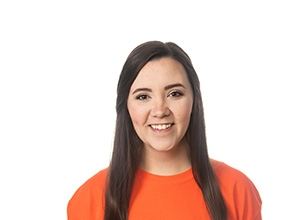 Sara Nowell United Way of Greater Kingsport